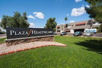 Plaza Healthcare