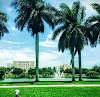 Image 2 of Florida Atlantic University, Boca Raton