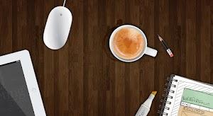 Der Informationsdesigner   Werbeagentur Allgäu - Agentur für Webdesign // Grafikdesign // Logo-Design // WordPress // Websites // Online-Shops // Homepage-Erstellung // App-Design // Screendesign