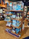 Image 8 of Pembroke Lakes Mall, Pembroke Pines