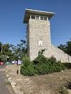 Image 7 of מצודת ביריה, ביריה