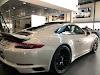 Image 5 of Porsche Centre Oakville, Oakville