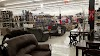 Image 7 of Big Lots, Casselberry