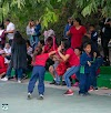 Image 3 of Colegio Los Olivos, Zona 18, Guatemala