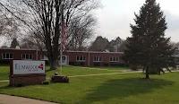 Elmwood Care Centre