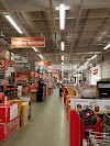Image 7 of The Home Depot, Hackensack
