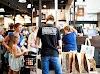 Image 6 of Brothers Marketplace, Duxbury