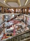 Driving directions to Atria Shopping Gallery Petaling Jaya
