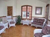 Sunset Manor Home Health