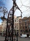 Image 6 of The GlassRoom, Barcelona