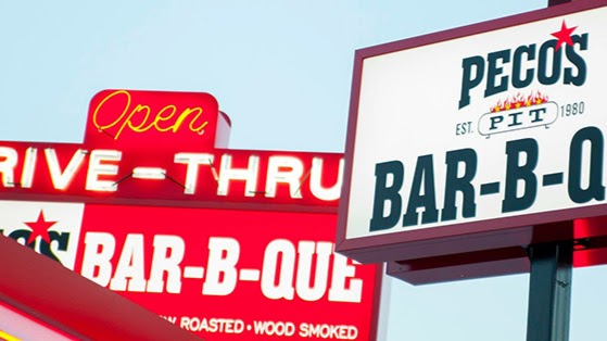 Pecos Pit Bar-B-Que (West Seattle)