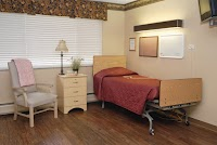 Western Hills Health Care Center