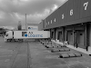 Image 2 of Ax Logistics, Saint-Ouen-l'Aumône