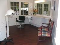 Aspen Ridge Retirement Village 1