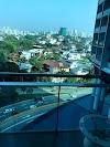 Take me to DC Residensi Kuala Lumpur