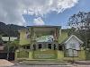 Image 8 of Jeram Mengaji Agro Resort, Selising