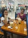 Image 5 of One Mall Valenzuela, Valenzuela