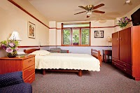 Midland Care Home Health
