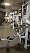 Imagen 1 de Spinning Center Gym Oeste, Cali