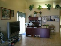 Love And Comfort Home Care (LLC)
