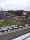 Image 5 of Scott Stadium, Charlottesville