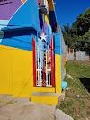 Image 8 of Yaucromatic, Yauco
