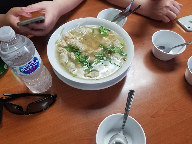 Loak Toung Thai