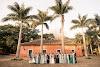 Image 2 of Fazenda das Cabras, [missing %{city} value]