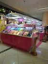 Image 7 of Suntec City Mall, Marina Bay