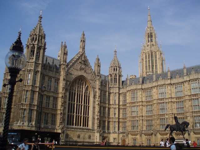 List item Palace of Westminster image