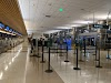 Image 2 of Mineta San Jose International Airport Terminal A, [missing %{city} value]