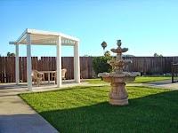 San Marcos Villa
