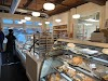 Image 7 of Bakery Nouveau, Burien
