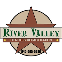 River Valley Health & Rehabilitation Center