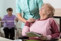 Tender Care Home Health