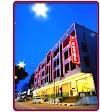 Image 2 of J Suites Hotel, Kuala Terengganu