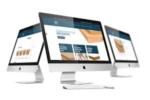 Pinnacle Creative Design Agency
