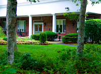 Windsor Nursing & Retirement Home