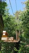 Image 4 de Accro-Parc Mas de l'Ayre, Malons-et-Elze
