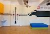 Image 5 of Lordz Dance Academy, Wetzikon