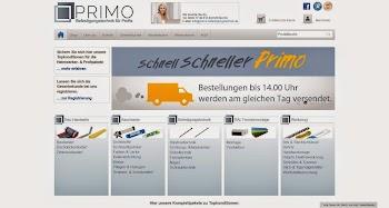 Primo-Befestigungstechnik GmbH