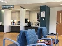 Illini Community Hospital Home Health