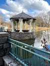 Image 6 of Piedmont Park, Atlanta