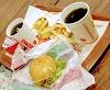 Image 2 of Burger King Teuku Umar, Bali, [missing %{city} value]