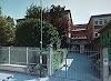 Image 2 of Liceo Scientifico Belfiore, Mantova