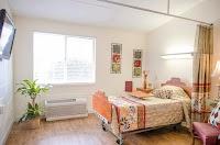 Washington Rehabilitation And Nursing Center