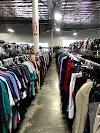 Get directions to CostLess Wholesale La Habra