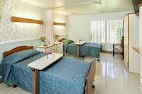 Crystal Ridge Care Center