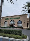 Image 3 of Whole Foods Market, Irvine