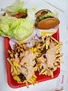Image 6 of In-N-Out Burger, El Cajon